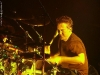 abe_drums