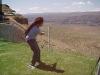 chi_golf