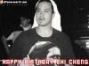 chis_birthday