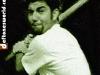 chino_baseball