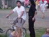 chino_biker