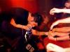 chino_handshake