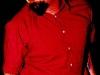 chino_redshirt