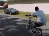 stef_bike