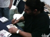 stef_signing1