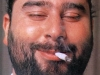 stef_smoking