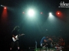 deftonelsive2003