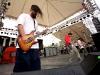 deftones_concert