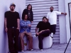 deftones_group2004