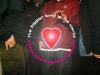 deftones_heartbeat