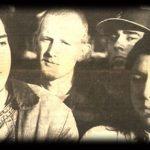 deftones-first-drummer