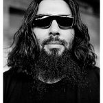 stef-carpenter-deftones
