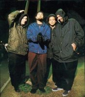 theDEFTONES