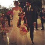 Chino Moreno Marriage 3