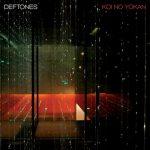 DEFTONES-KNY-LAYERED[1]