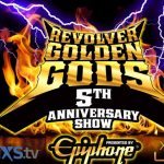 revolver_golden_god_awards